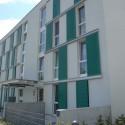 Wohnhausanlage Wag Hart Vii 7