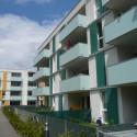 Wohnhausanlage Wag Hart Vii 8